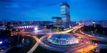 Biuro Obsługi Klienta MC-OFFICE w Katowicach