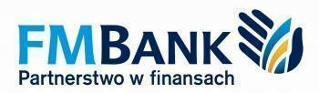 Partner FM BANK