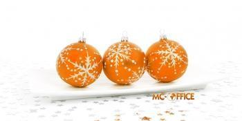 Życzenia bożonarodzeniowe 2015